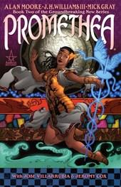 Promothea Promethea (02)