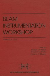 Beam Instrumentation Workshop