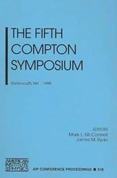 The Fifth Compton Symposium
