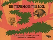 The Tremendous Tree Book | Barbara Brenner |