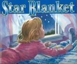 The Star Blanket | Pat Brisson |