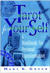Tarot for Your Self | Mary K. Greer |