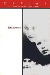Rigadoon