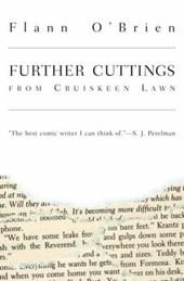 Further Cuttings