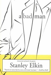 A Bad Man