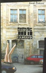Hidden Camera | Zoran Zivkovic |