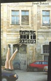 Hidden Camera