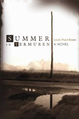 Summer in Termuren | Louis Paul Boon |