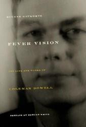 Fever Vision
