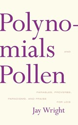 Polynomials and Pollen | Jay Wright |