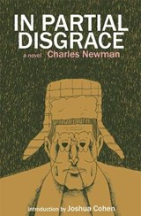 In Partial Disgrace | Charles Newman |