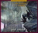 Return of the King | J. R. R. Tolkien |