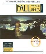 Fall on Your Knees | Ann-Marie MacDonald |