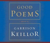 Good Poems | Various |