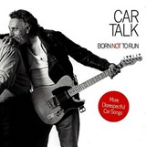 Car Talk | Ray Magliozzi |