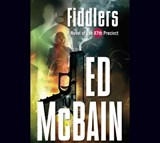 Fiddlers | Ed McBain |