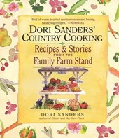 Dori Sanders' Country Cooking
