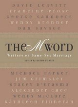 "The ""M"" Word 