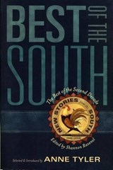 Best of the South |  |