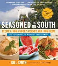 Seasoned in the South | Bill Smith |