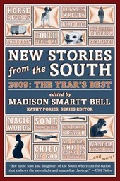 New Stories from the South |  |