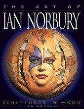 Art of Ian Norbury