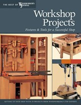 Workshop Projects | Chris Marshall |