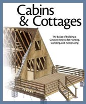 Cabins & Cottages |  |