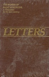 Letters 211-270
