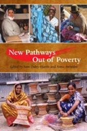 New Pathways Out Poverty