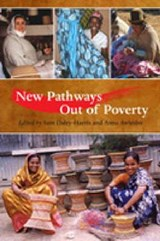 New Pathways Out Poverty |  |