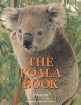 The Koala Book | Ann Sharp |