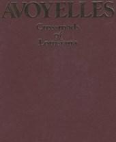 Avoyelles