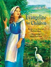 Evangeline for Children