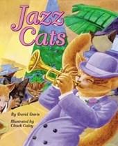 Jazz Cats