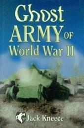 Ghost Army of World War II