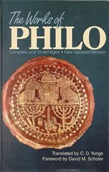 The Works of Philo | Charles Duke Philo |