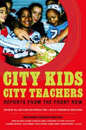 The City Kids, City Teachers