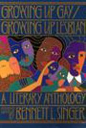 Growing Up Gay/Lesbian |  |