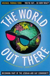 World Out There | Michael Thomas Ford |