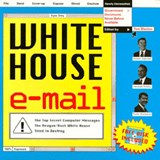 White House E-mail |  |