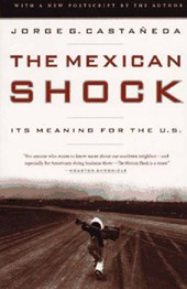 Mexican Shock