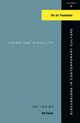 Vision and Visuality | auteur onbekend |