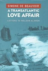 A Transatlantic Love Affair