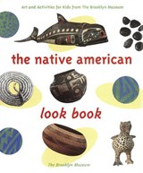 The Native American Look Book | Brooklyn Museum of Art |