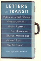 Letters of Transit
