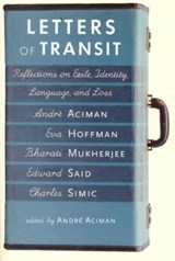 Letters of Transit |  |