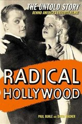 Radical Hollywood | Paul Buhle |
