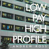 Low Pay, High Profile