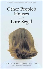 Other People's Houses | Lore Segal |